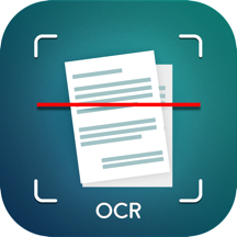 QuickScanner: OCR PDF Scanner & Printer for Documents Emails Receipts