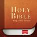 176.K.J.V. Holy Bible