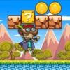 超级探险一经典单机玛丽大冒险游戏