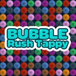 Bubble Rush Tappy