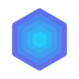Habitat - Daily Habit Tracker