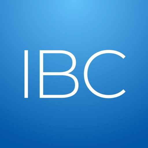 SaskTel IBC for iPad