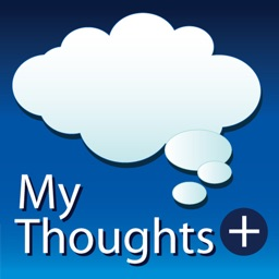 MyThoughts+