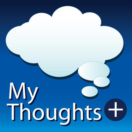MyThoughts+