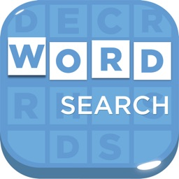 Word Search · Puzzles