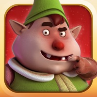 Codes for Talking Arnold the Elf Hack
