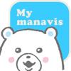 Myマナビス
