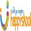 Happy Skool