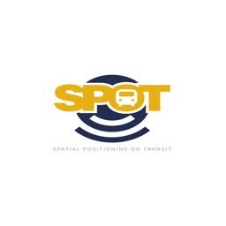 ETA SPOT