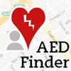 AED-Finder