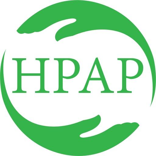 HPAP - Nông Sản Hải Phòng