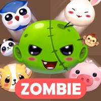 Codes for Pet Crush Zombie Hack