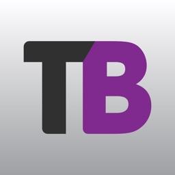 TidBITS News