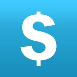 Easy Spending -Expense Tracker