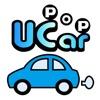 UCarPoP VW