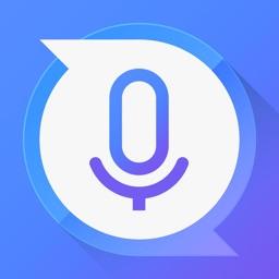 Voice Translate - Speak Translator & Dictionary