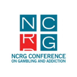 NCRG Conference 2018