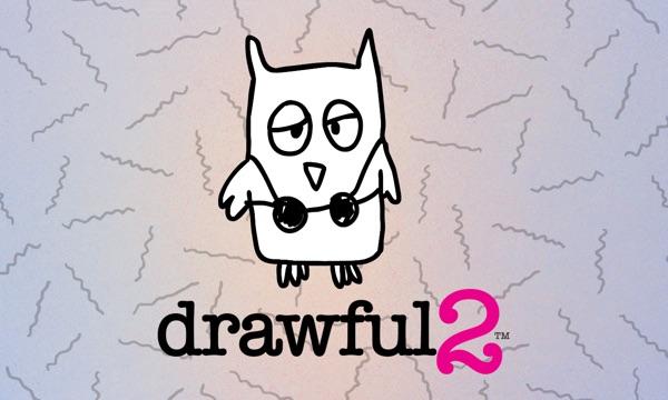 Drawful 2