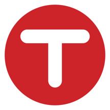 TSheets Time Tracker