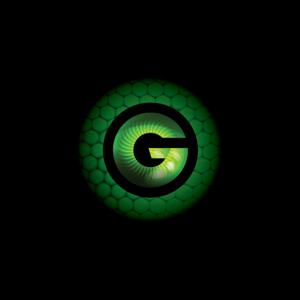 Guardzilla app
