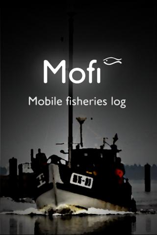 Mofi - náhled