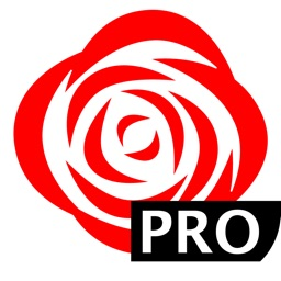 Sub Rosa Pro