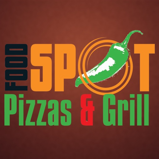 Food Spot 85