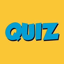 Quiz for Family Guy Fan Trivia