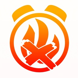 CrossFire (PF/LD Debate Timer for Debaters/Judges)
