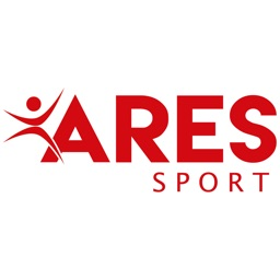 ARES SPORT Gym & Coaching