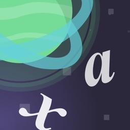 Astro Algebra
