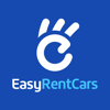 EasyRentCars - Car Hire Online