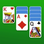 Hack Solitaire – Classic Card Game