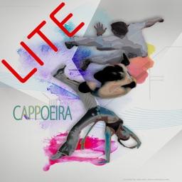 cAPPoeira Lite: The Capoeira App