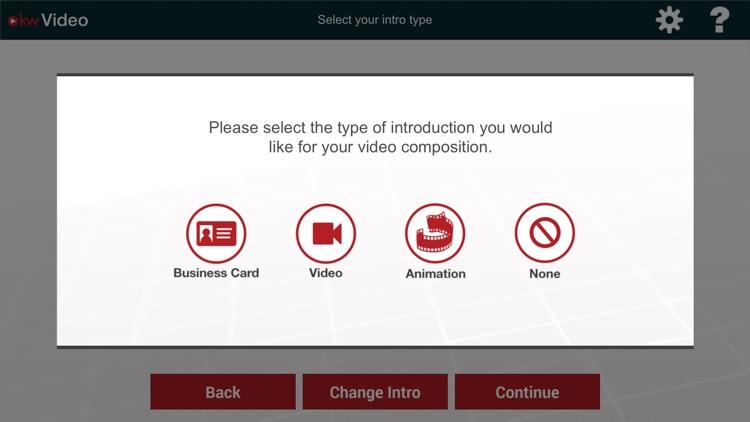 kwVideo screenshot-4