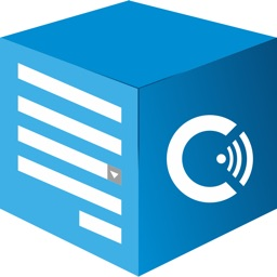 Cellica Database WiFi