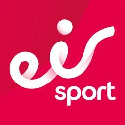 eir Sport Just Mobile
