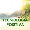 Tecnologia Positiva versione iPhone