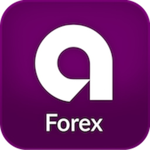 Ally forex