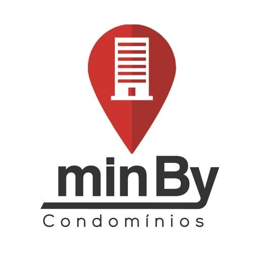 MinBy Condomínios
