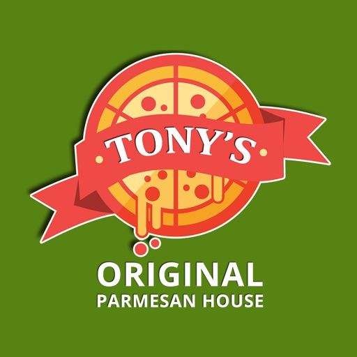 Tonys Original