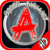 Codes for Hidden Alphabets:Haunted House Hack