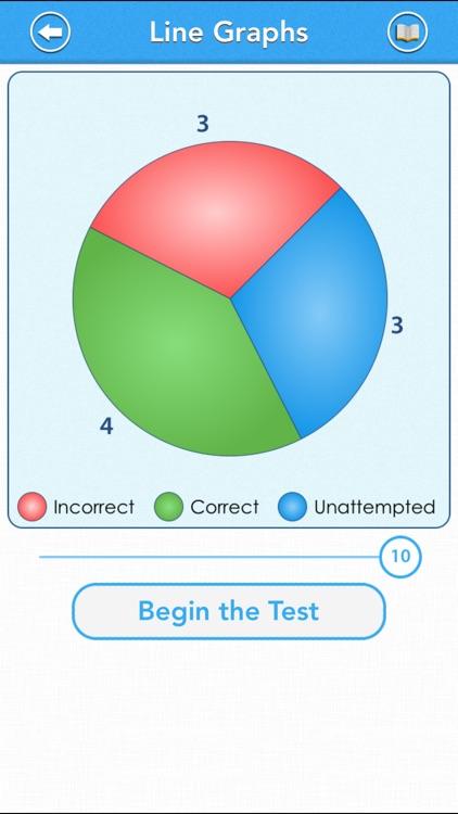 TEAS Math Review screenshot-4