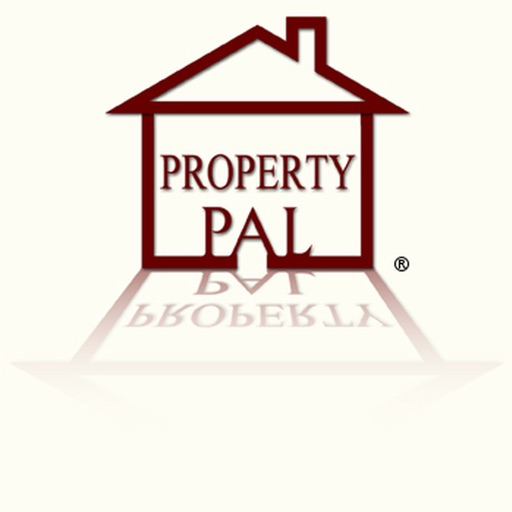 Property Pal