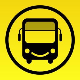 Boston Total Transit