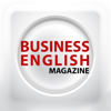 Business English Magazine