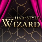 Hairstyle Wizard icon