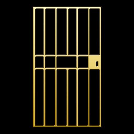 Lehigh Valley Bail Bonds iOS App