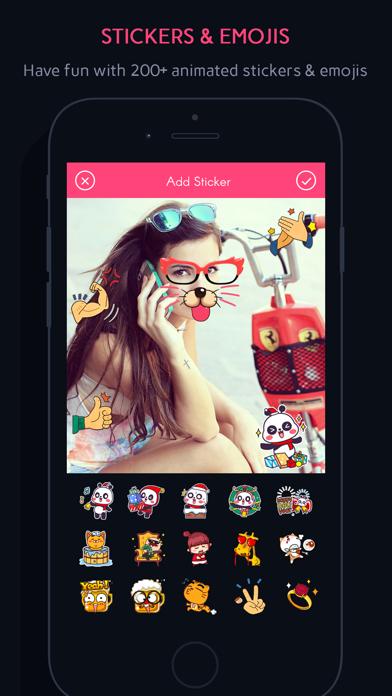 GIF Maker shop:Photo to GIF - Video editor and GIF screenshot four