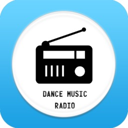 Dance Music - Top Radio Stations Best Hits